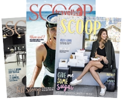 Scoop Magazines