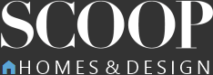 Scoop Digital