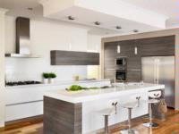 Http Www Scoop Com Au Region Bassendean Residential Designs The Maker Designer Kitchens Darlington