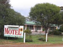 Wheatbelt Accommodation Scoop Online