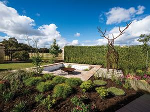 Landscapes by Pollinate Garden Design