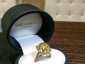 Soklich & Co Launch New Store