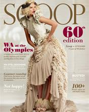 Edition 60 (Winter 2012)