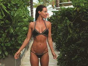 Q&A with Steph Pacca