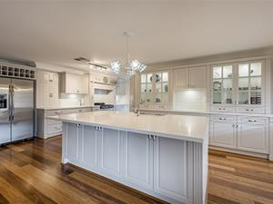 Kitchen Designs by Veejay's Kitchen & Bathroom Renovations