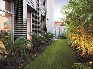 Landscape Design by eScape Landscape Architecture