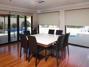 Outdoor Living by Perth Window & Door Replacement Company