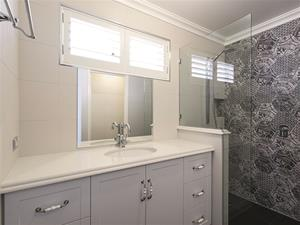 Bathrooms by Dream Bathrooms