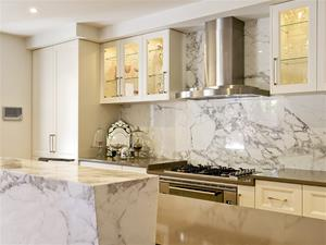 Kitchens and Bathrooms by Absolute Stone