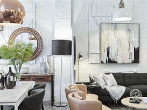 Angove Street Collective overhaul