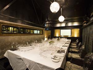 Perth Venue- Must Winebar