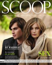 Edition 56 (Winter 2011)