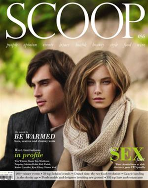 Edition 56, Winter 2011