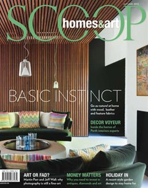 Edition 32, Autumn 2012