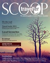 Edition 23 (Feb - Aug 2013)