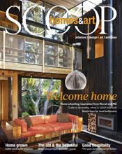 Edition 36 (Autumn 2013)