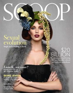 Edition 63, Autumn 2013