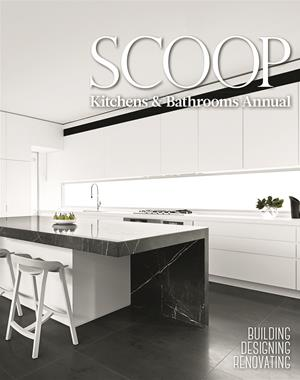 Awe Inspiring Kitchens Bathrooms Magazine Edition 9 Annual 2015 16 Download Free Architecture Designs Xaembritishbridgeorg